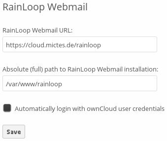 owncloud-admin-rainloop